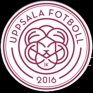IK Uppsala