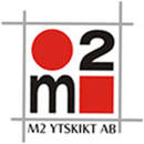 M2 Ytskikt AB